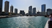 Lotus Mega Yacht Brunch Cruise in Dubai: Gallery Photo on2q4n
