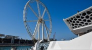 Lotus Mega Yacht Brunch Cruise in دبي: Gallery Photo mn1eb3