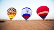 Hot Air Balloon Flight With Transfer in Dubai: Gallery Photo 3jkjjz