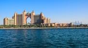Lotus Mega Yacht Brunch Cruise in دبي: Gallery Photo g3rqyn