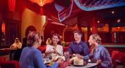 IMG Worlds of Adventure in Dubai: Gallery Photo n285kn