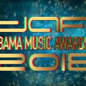 Photos from BAMA Music Awards 2018 w/ Cheb Khaled, Alexandra Stan - Canceled! in Dubai