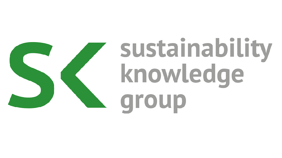 Advanced Chief Sustainability Officer (CSO) Professional, Dubai – Certified,Dubai world trade center - Sheikh Zayed road,Workshops
