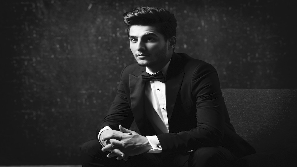 An Evening of Abdel Halim Hafez Songs with Mohammed Assaf, Mohammed Shawki & Noha Hafez,Abu Dhabi