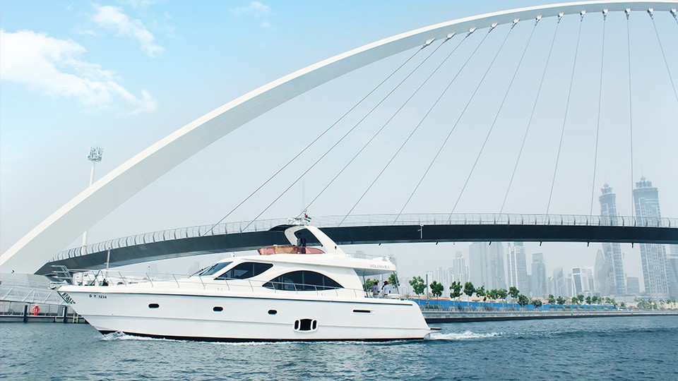 Canal Luxury Yacht Cruise,Canal Yacht tour,Yacht Cruises
