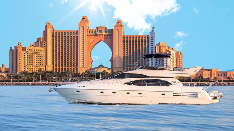 ETOSHA Yacht Cruise Rental up to 28 pax,Yachts,Yacht Cruises
