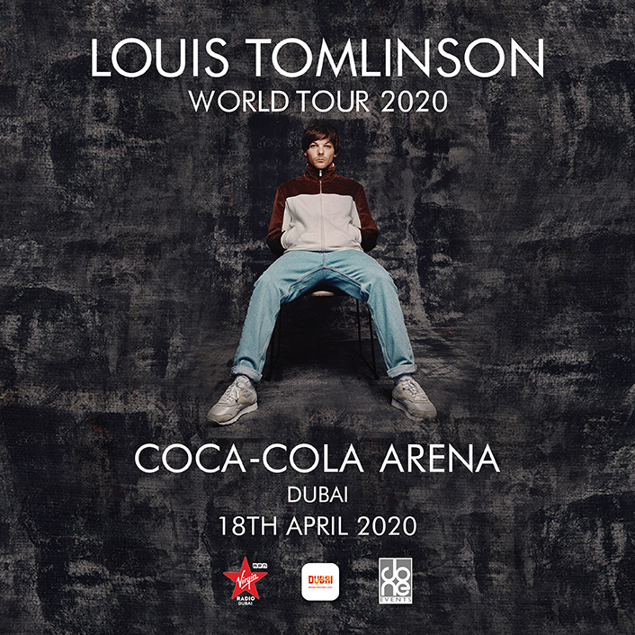 louis tomlinson world tour 2020 2020 apr 18 coca cola arena featuredmobile