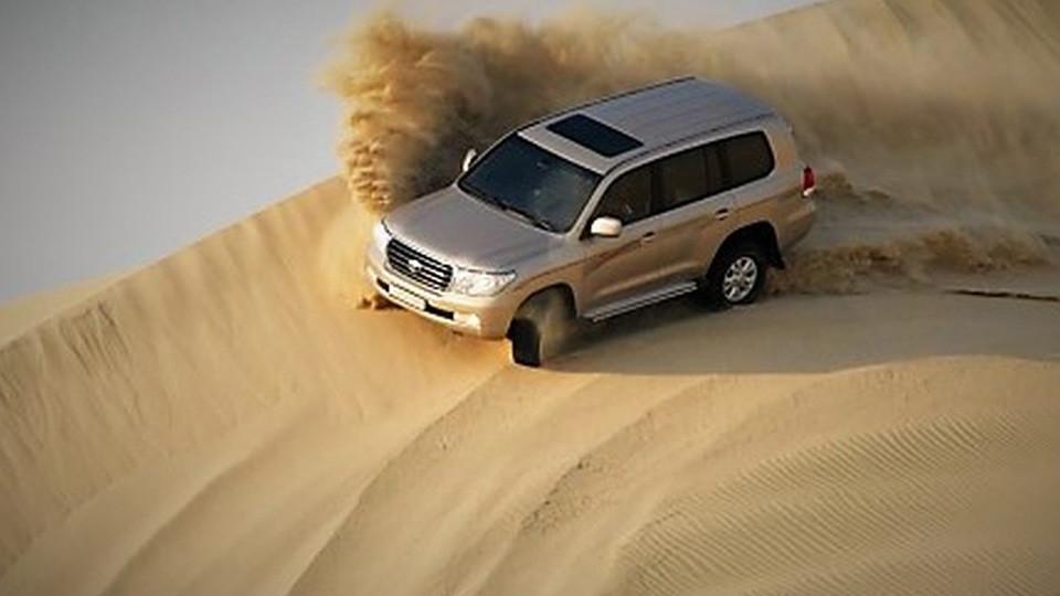 Morning Desert Safari,Abu dhabi.,Desert safaris