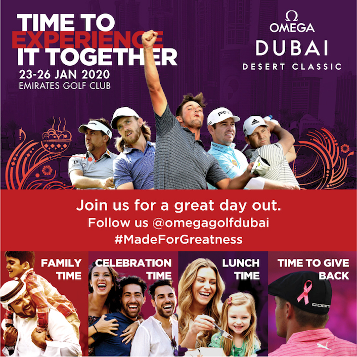 Discover Events In Dubai And Buy Tickets Platinumlist Net
