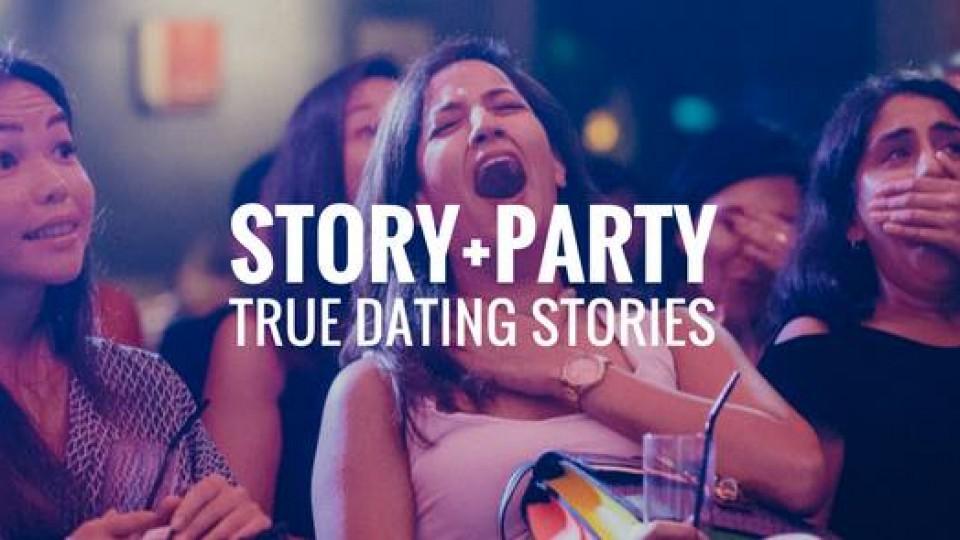 online dating hyderabad free