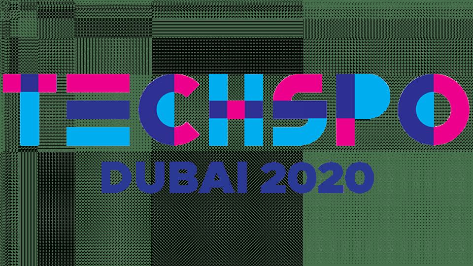 TECHSPO Dubai 2020, Dubai, Exhibitions