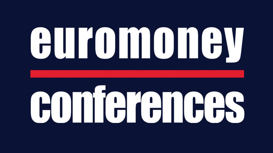 The Euromoney Saudi Arabia Conference,Riyadh