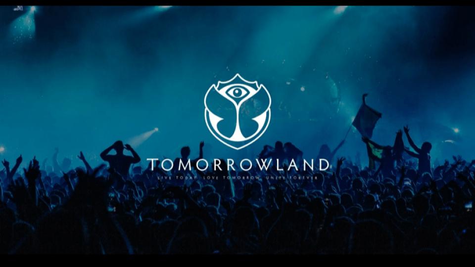 Tomorrowland - متحدون من خلال الموسيقى, Online Concerts