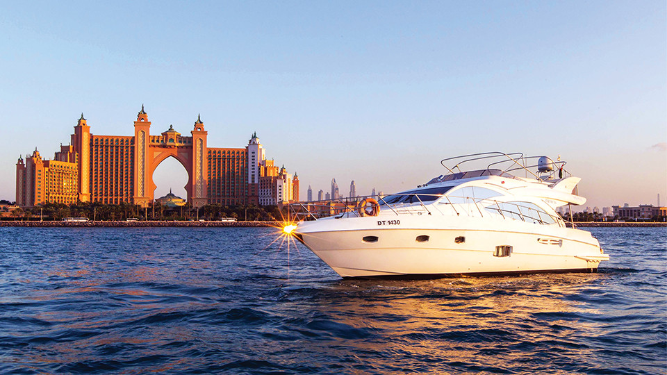 VASSIA Yacht Cruise Rental up to 20 pax,Yachts,Yacht Cruises