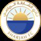 Sharjah F.