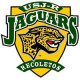 Jaguars A.