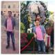 832573_profilepic-11567329726_small